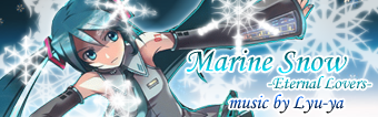 marinesnow2_bn.png