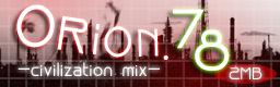 orionrm_bn.png