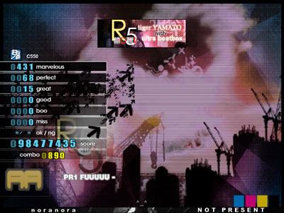 r5_result.jpg
