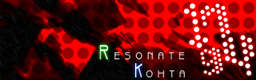 resonate1794_bn.png