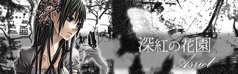 sinkou_bn.png