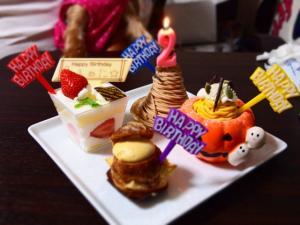 1021 Birthday-2
