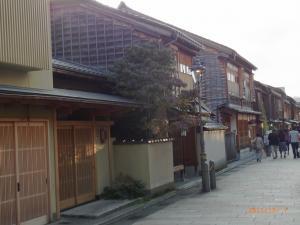 Higashichaya-2.jpg