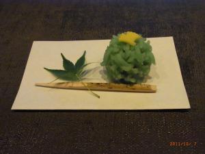 Higashichaya-3.jpg