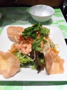 Vietnam+food+4_convert_20110726084632.jpg