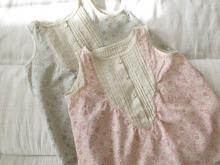 classicblouse20101162.jpg