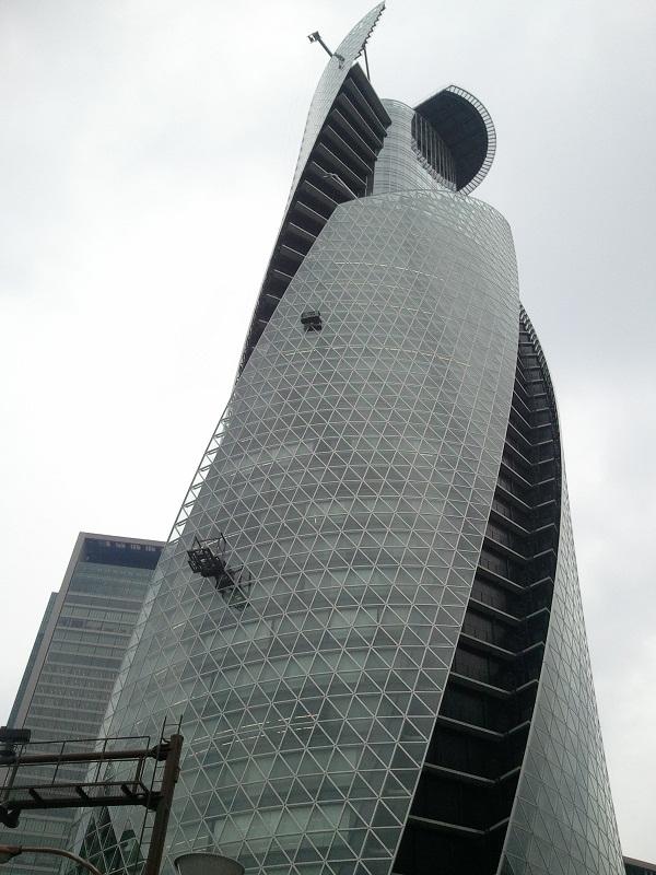 2012-04-16 14.12.00