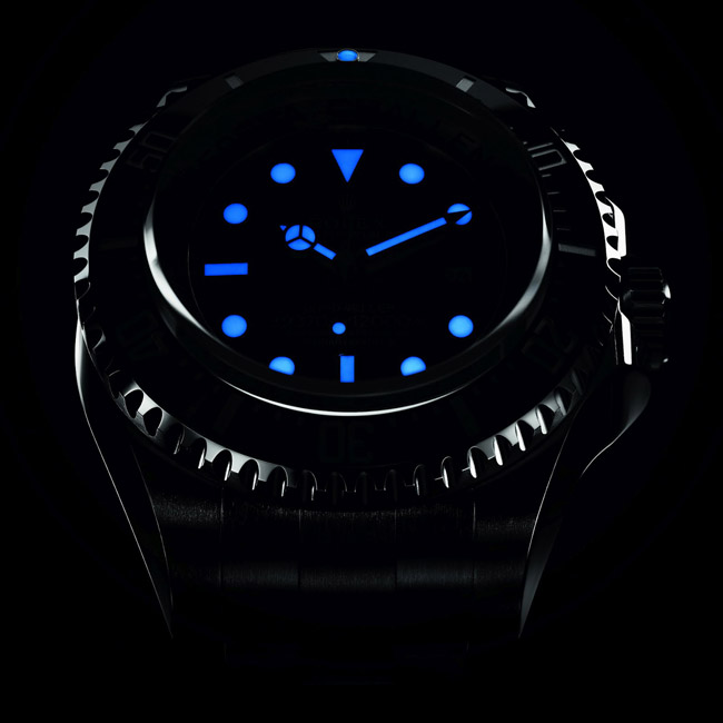 Timekeeping-Rolex-Deepsea-Challenge-Gear-Patrol-2.jpg