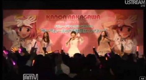 bdcam 2010-12-04 16-22-12-521