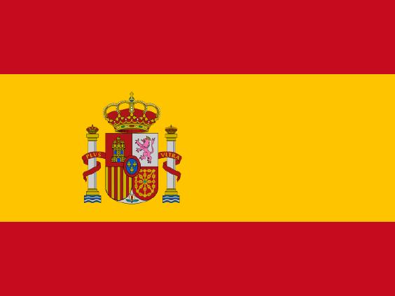 750px-Flag_of_Spain_svg.jpg
