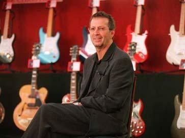 Clapton23.jpg