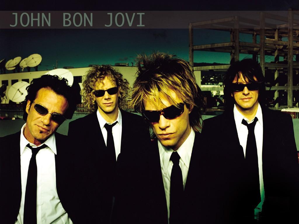 Jon_Bon_Jovi_-_Have_A_Nice_Day.jpg