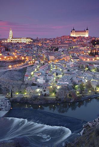 Toledo_Spain_02.jpg