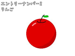 ギルドアイコン_3