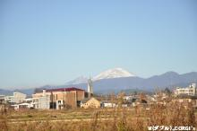 2010121303.jpg