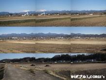 2010122911.jpg