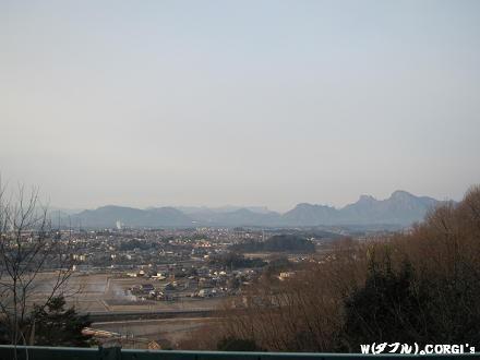 2011011505.jpg