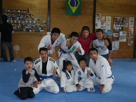 2009 fall 068