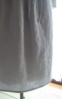 20110630恵美さん2