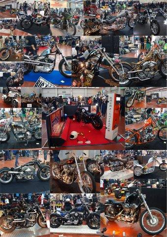 WestJapanMotorcycleShow2-1.jpg