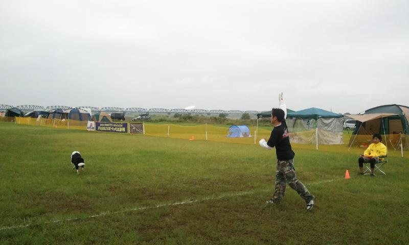 2011-06-18 15.46.36