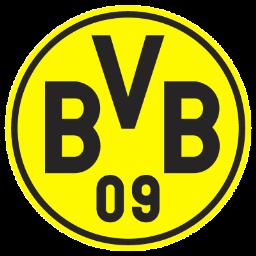 BVB Borussia Dortmund