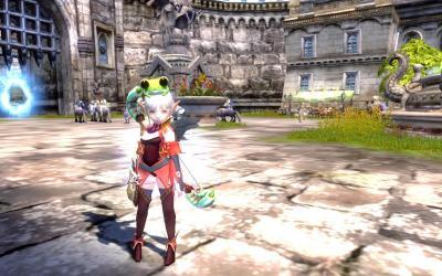 DN 2011-05-03 16-37-42 Tue