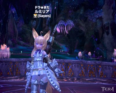 TERA_ScreenShot_20110924_210044.jpg