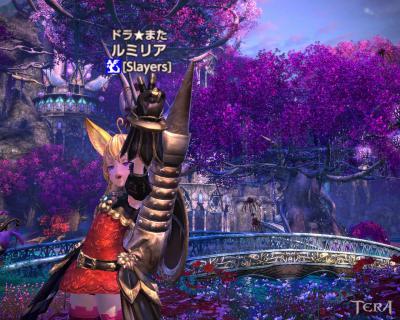 TERA_ScreenShot_20111026_153043.jpg