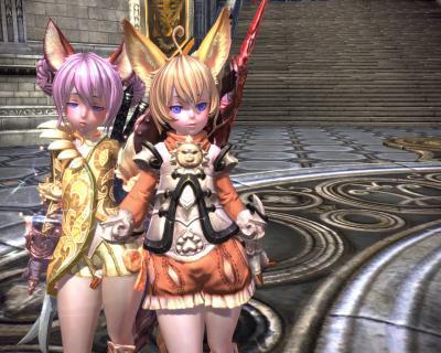 TERA_ScreenShot_20111029_013313.jpg