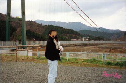 19960421-4.jpg