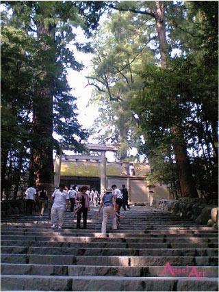 20050919-4.jpg