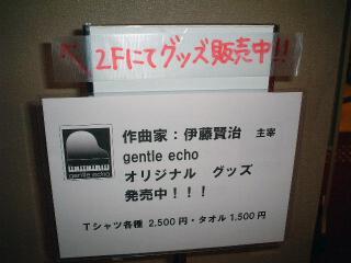 gentle echo meeting 2