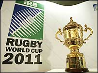 2011-Rugby-World-Cup.jpg