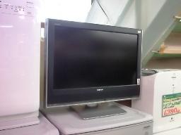 DSCF6687.jpg