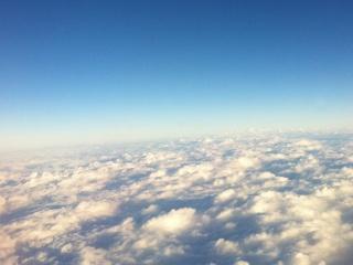 2012.02 sky