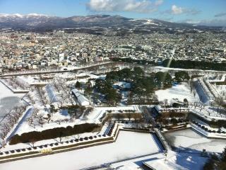 goryokaku2012.jpg