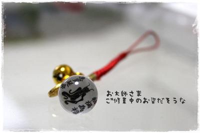 IMG_9405-.jpg