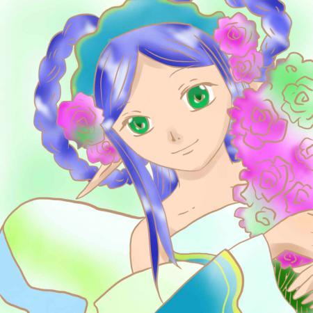 花の精_convert_20120307173609