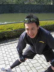 2010_3_27_03.jpg