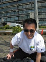 2010_3_27_05.jpg