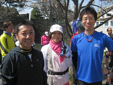2010_3_27_20.jpg
