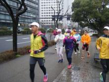 DSCF8946.jpg