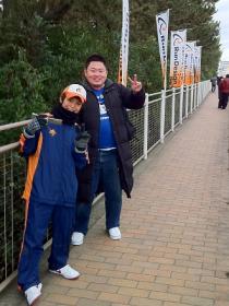 hakone02_20120105225257.jpg