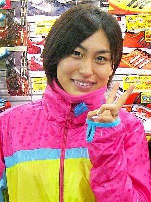 morikawa_coach.jpg