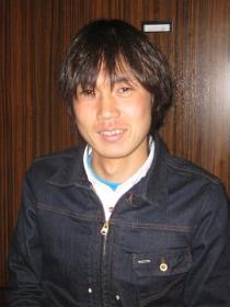 nakamotosan_20120308200105.jpg