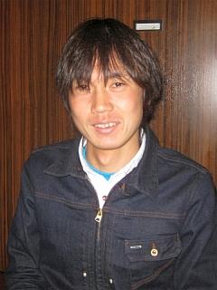 nakamotosan_20120312160649.jpg