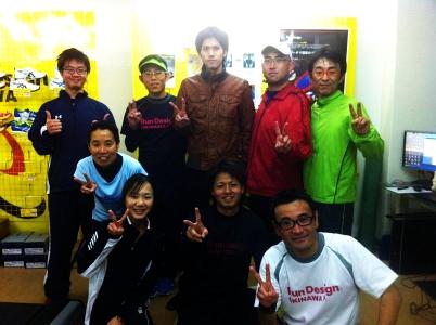 rundesign_okinawa.jpg