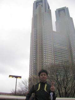 tokyo2010_001.jpg