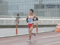 tokyo2010_009.jpg